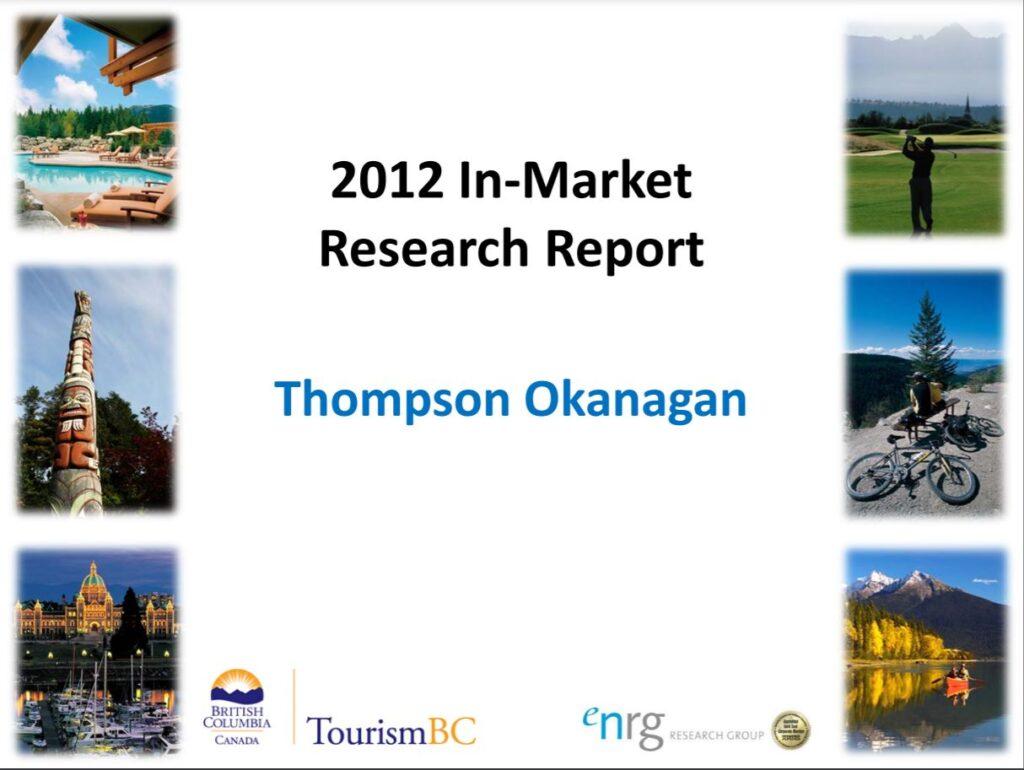 Thompson Okanagan Hotel motel inn real estate appraiser realtor