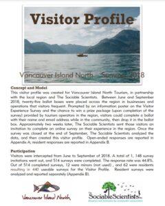 Vancouver Island Hotel Motel Inn Appraiser Realtor