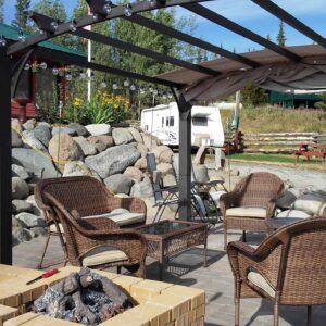BC Resort For Sale 10
