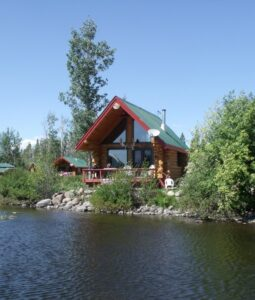 BC Resort For Sale 4