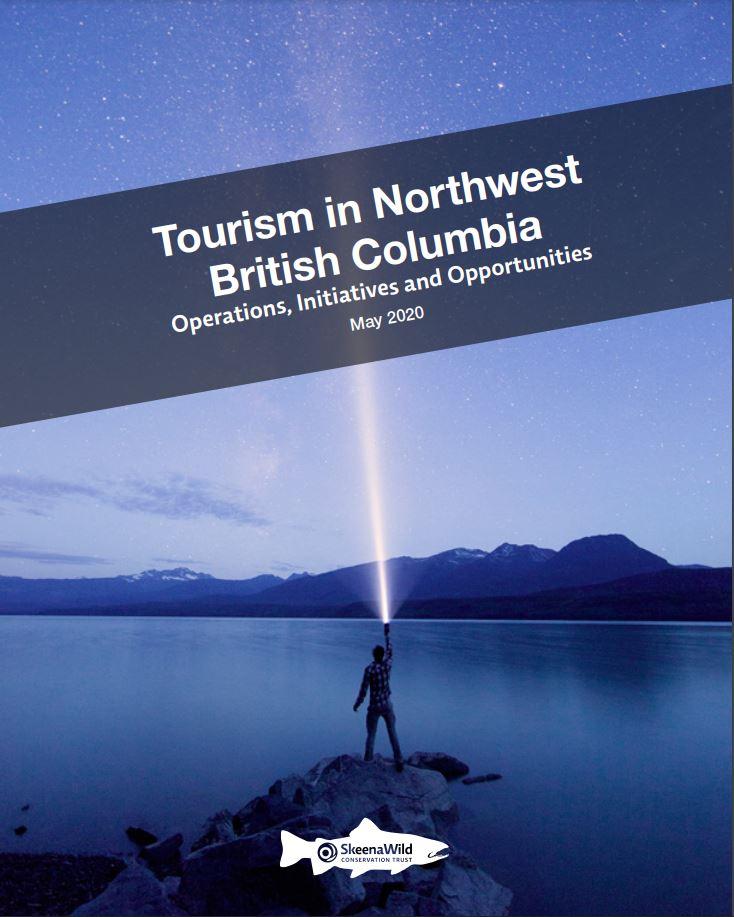 Northern BC Hotel Motel Inn Appraiser Realtor