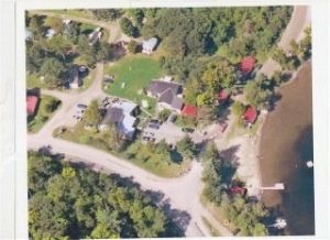 Ontario Lodge for Sale 1