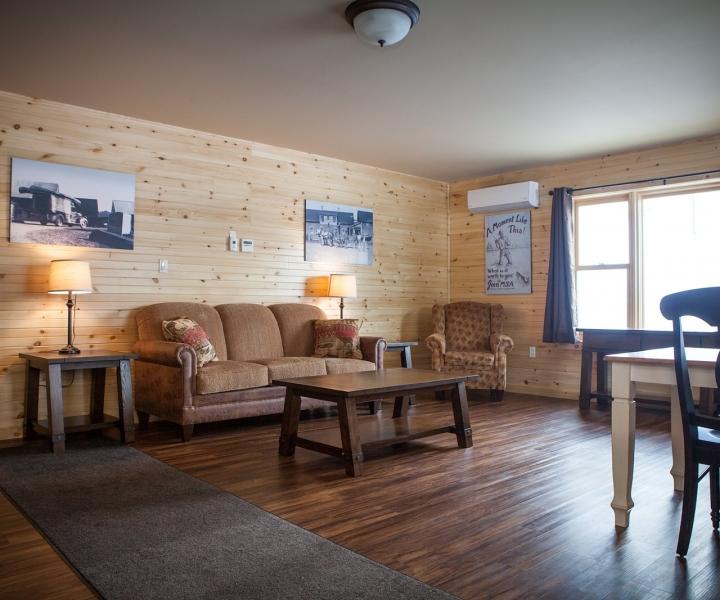 New Brunswick Resort For Sale 13