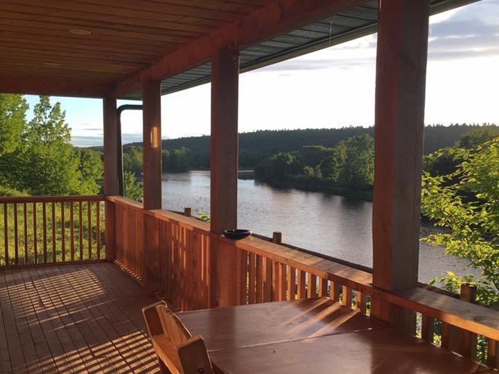 New Brunswick Resort For Sale 3
