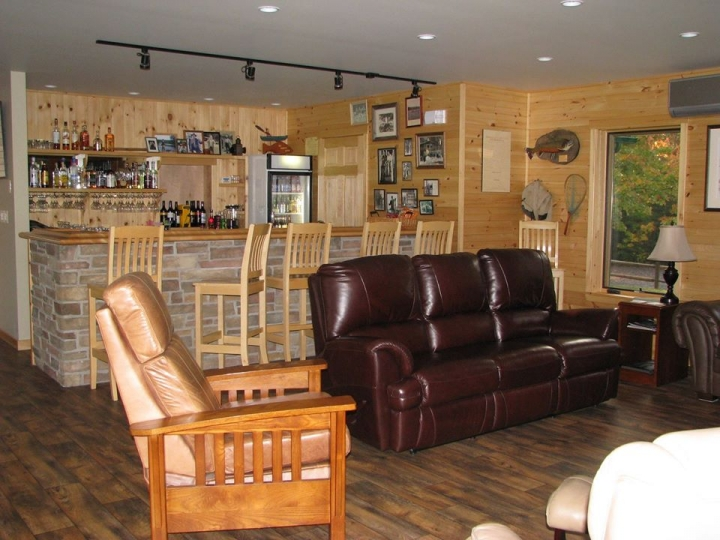 New Brunswick Resort For Sale 8