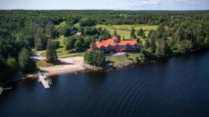 Ontario Resort For Sale