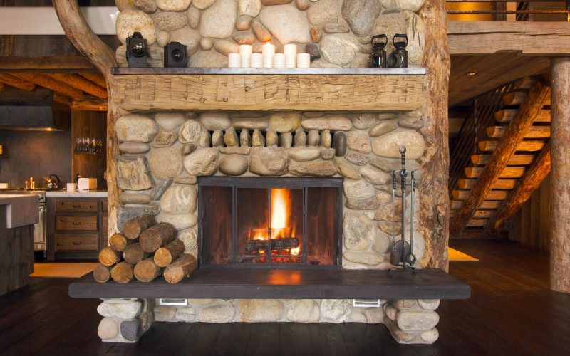 Share Sale or Asset Sale, What is Best For a Fishing & Hunting Lodge, Camp or Resort Seller?